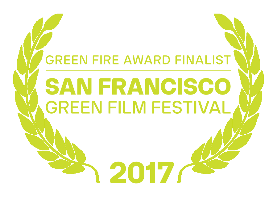 2017_SFGFF_Laurels_GreenFireAward_Finalist_Green