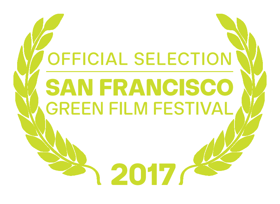 2017_SFGFF_Laurels_Official_Selection_Green